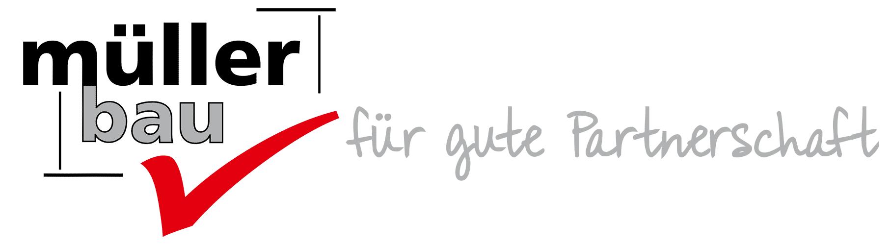 Müllerbau